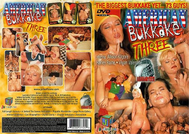 American_Bukkake3.jpg