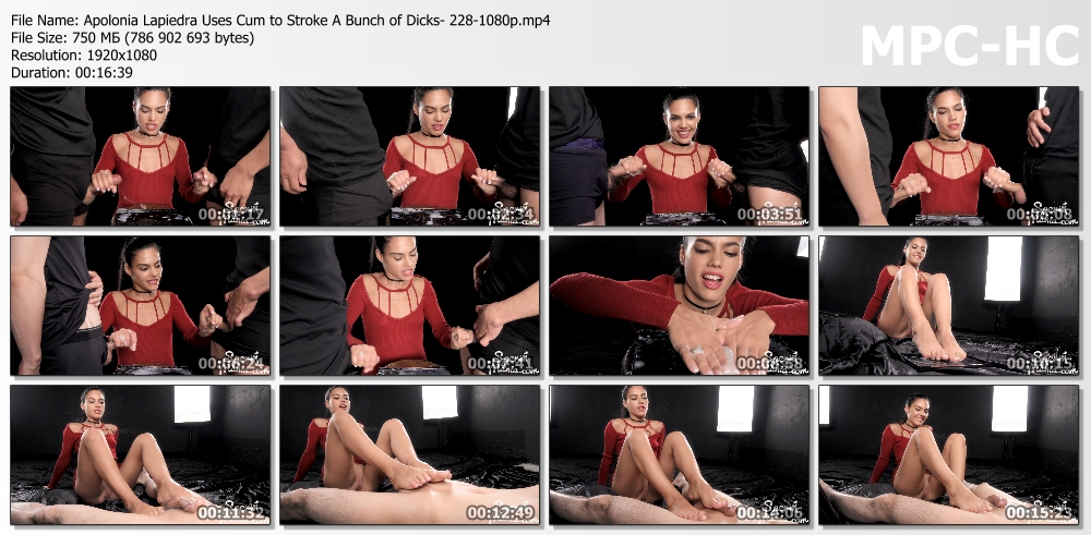 Apolonia Lapiedra Uses Cum to Stroke A Bunch of Dicks- 228-1080p.mp4_thumbs.jpg