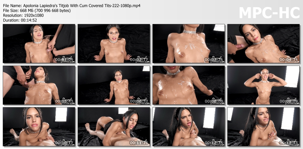 Apolonia Lapiedra's Titjob With Cum Covered Tits-222-1080p.mp4_thumbs.jpg