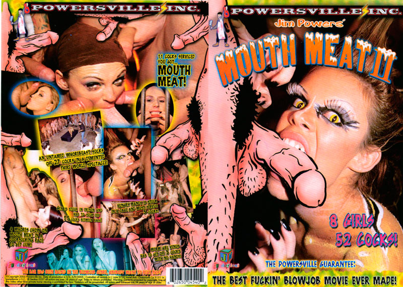 Mouth-Meat-02.jpg